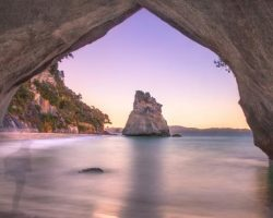 Cathedral-Cove-NZ